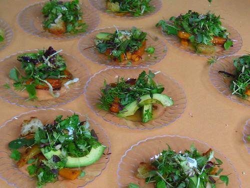 Abc Kitchen Zagat Review