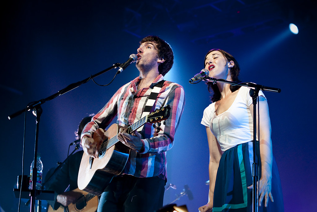 gary lightbody lisa hannigan relationship
