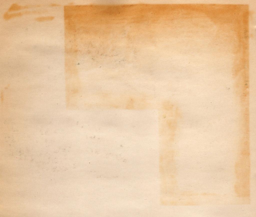 Scrapbook paper booklet -  Old Scrapbook Paper Scan By Stockerre