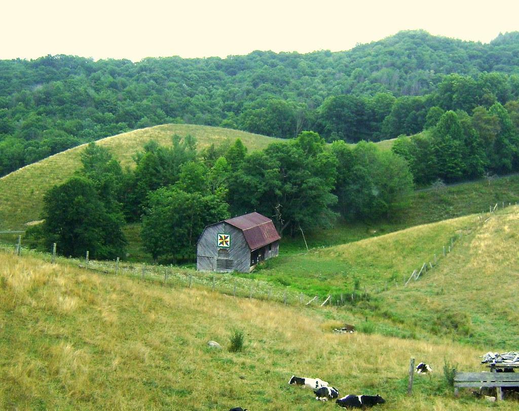 Swingers in beech mountain nc