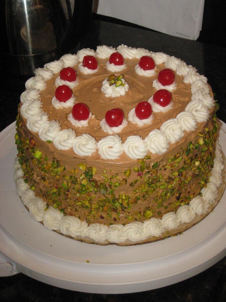King Arthur Cake Mix Where To Buy