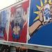 Fixed Friday: PBR Art Truck