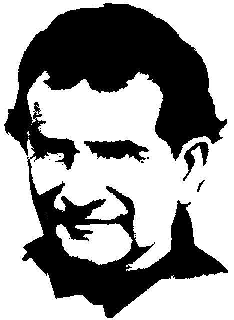 2 don bosco dibujos  10  instituto mar u00eda auxiliadora yahoo logo vector free download yahoo messenger logo vector