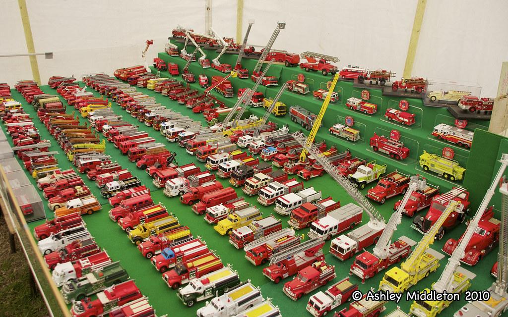 New truck models autos post for Clyde revord motors everett wa