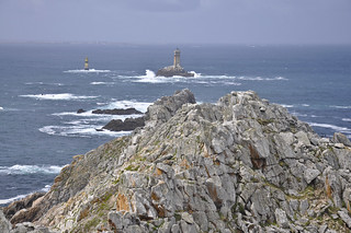 La pointe du Raz | by thomaspollin [thanks for 1.9 million views !!!]