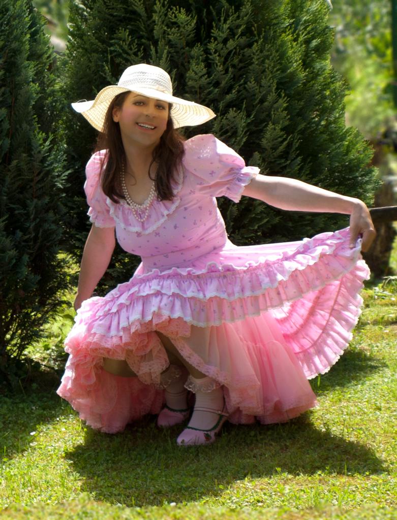 image Aphrodite favorite pics in the mix portfolio 4