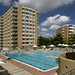 Washington DC Apartments Archstone Van Ness Rentals