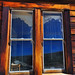 Bodie Windows