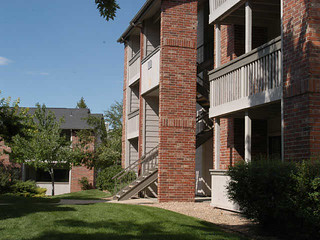 Canyon Chase Apartments Westminster Co Reviews
