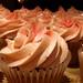 2010_0826cakes-strawberry0013