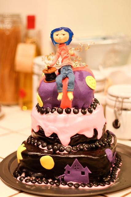 Image Result For Cake Makers Birthday