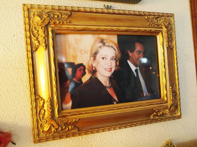 カトリーヌ・ドヌーヴの画像 p1_21