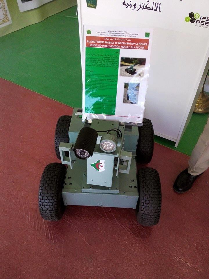معرض الجيش الوطني الشعبي +الصناعة العسكرية الجزائرية -متجدد - صفحة 35 35618966346_798f0b6909_o