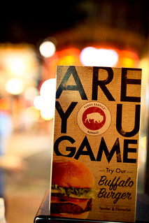 Are You Game? | by .g.francis