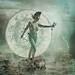 Aquarius - The Water Bearer.