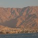 Aqaba and Red Sea