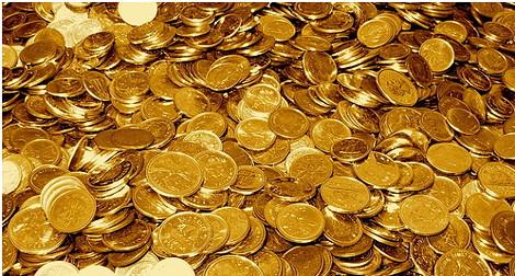 Nvc Gpu Mining Bitcoin