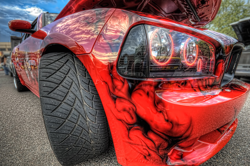 Car Shows In Lehigh Valley Pa