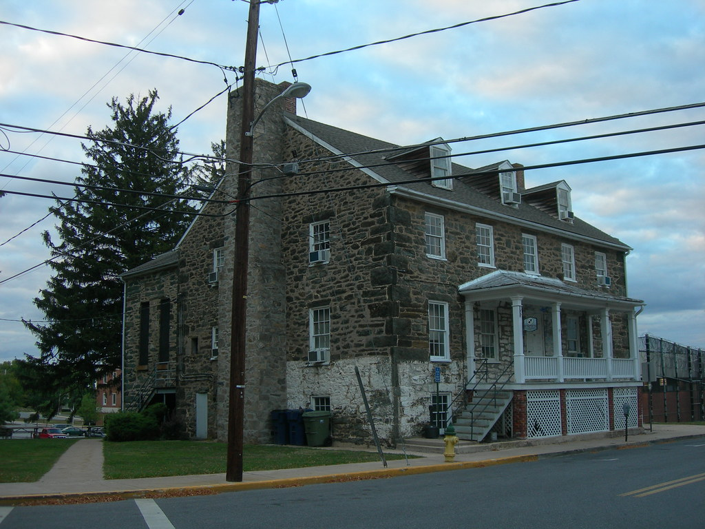 Carroll County Times Apartments For Rent