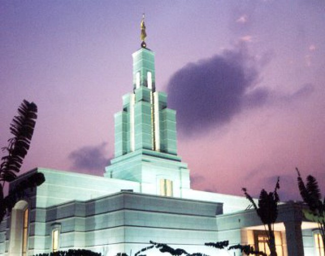 lds temple wallpaper flickr photo sharing