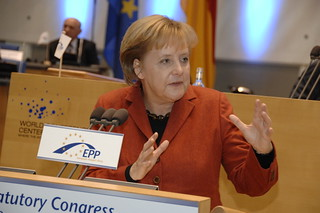 EPP Congress Bonn | by More pictures and videos: connect@epp.eu