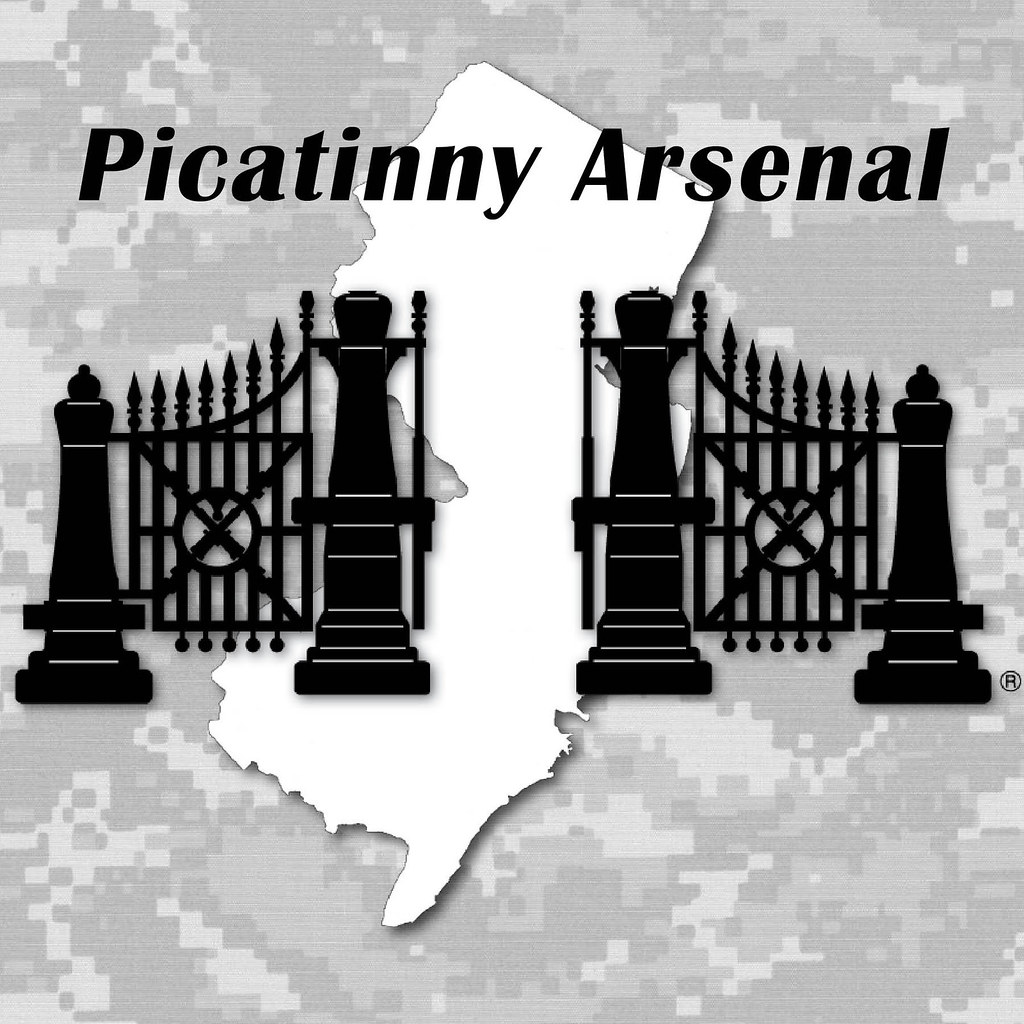 picatinny arsenal Leisure travel services provides travel and ticket information for the picatinny arsenal community lts has a variety of discounted tickets available to local attractions and sporting.