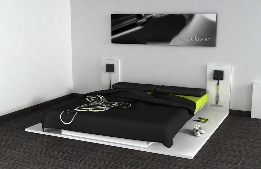 cama japonesa 5 sandra molt flickr