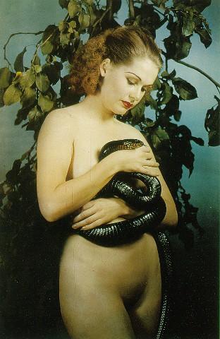 tantra massage forum suomitytöt alasti