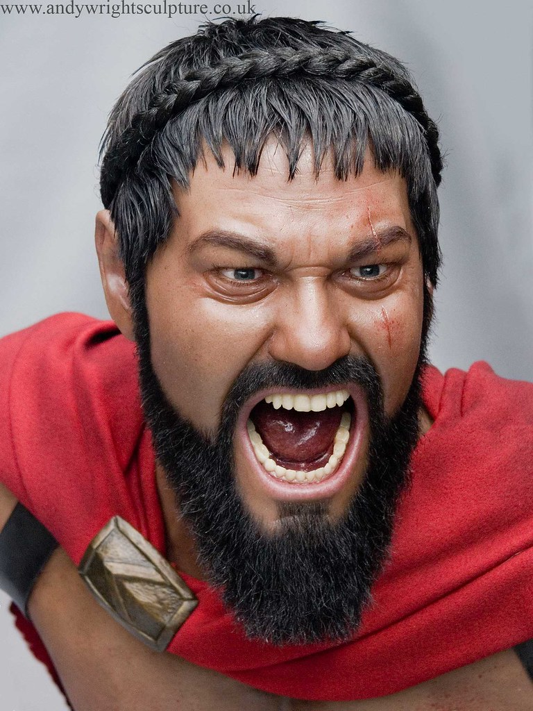 leonidas buddhist dating site Cousin marriage is marriage between cousins  one example is king leonidas i of sparta,  in the ancient system of the erya dating from around the third century.
