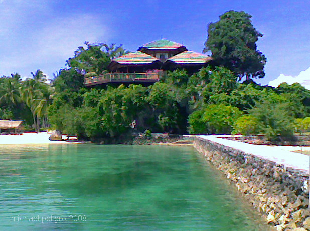 Cheap Island For Holiday