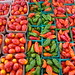 Peppers ~ Eastern Market ~ Detroit