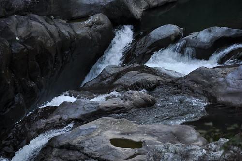 Ryuokyo in Nikko