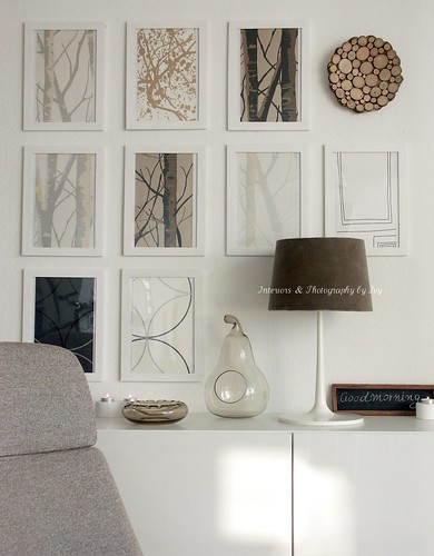 good morning autumn in our home reading corner with new ik flickr. Black Bedroom Furniture Sets. Home Design Ideas