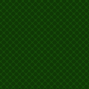Webtreats Seamless Web Background Primary Green Pattern 60 Flickr Delectable Green Pattern Background