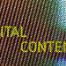 Profitable digital content: It's all about the value