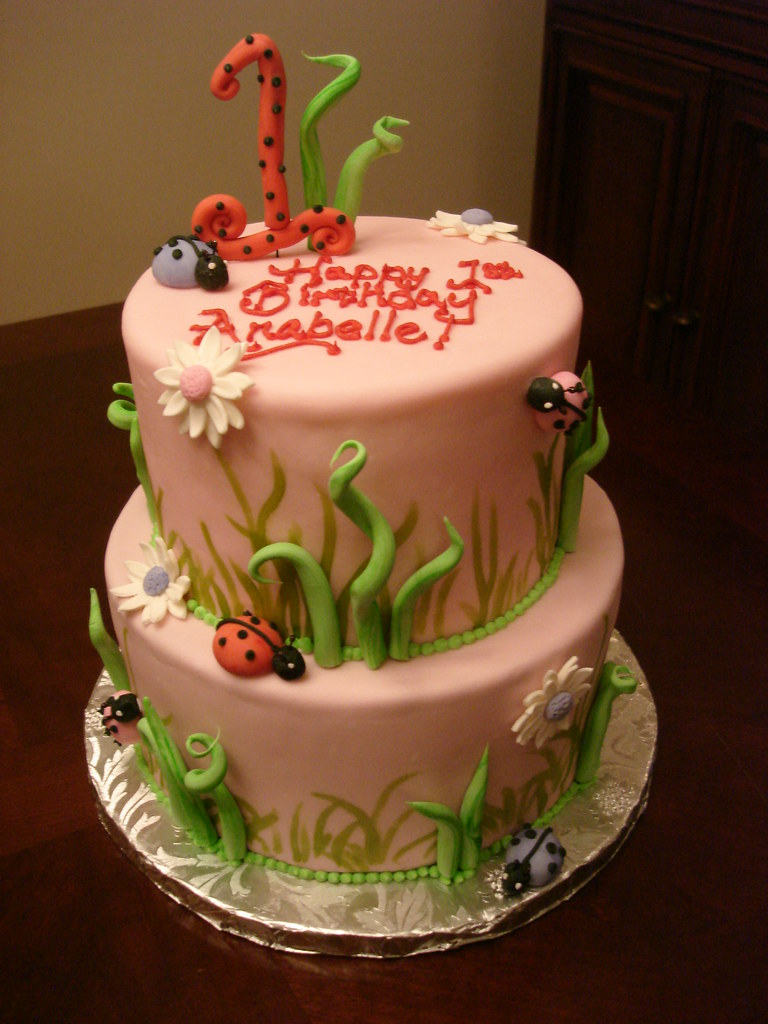 Cake Confections In Lewisburg Pa