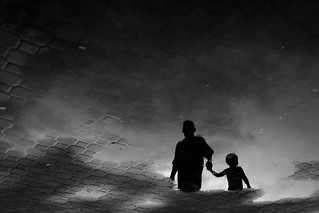Childhood Memories | by Pensiero