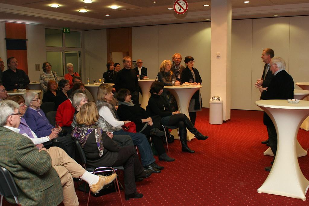 Jahreskalender 20101111 0064 ihk offenbach am main flickr for Ihk offenbach
