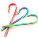 Wonka SweetTarts Candy Canes