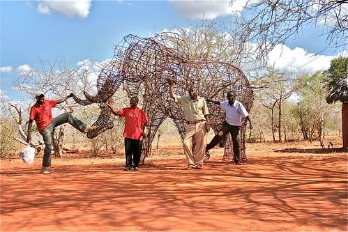 free dating international africa kenya