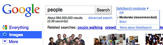Google Image Search Reporting | by rustybrick