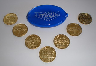 Newsbtc Bitcoin Value