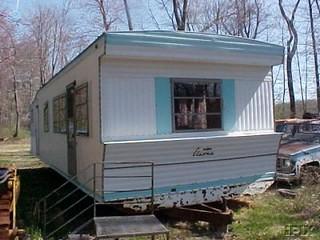 1960s mobile home source affordable housing institute. Black Bedroom Furniture Sets. Home Design Ideas