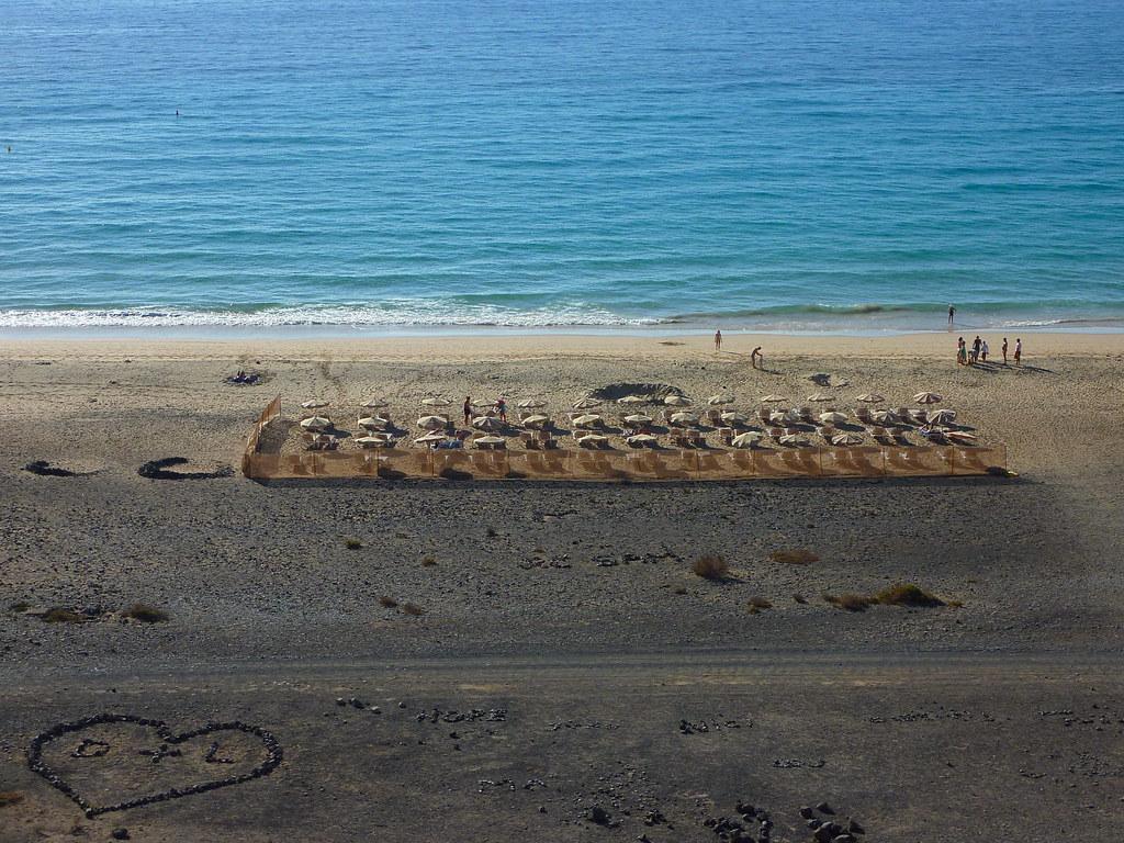 Fuerteventura Hotel Club