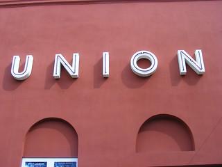 Union Friedrichshagen