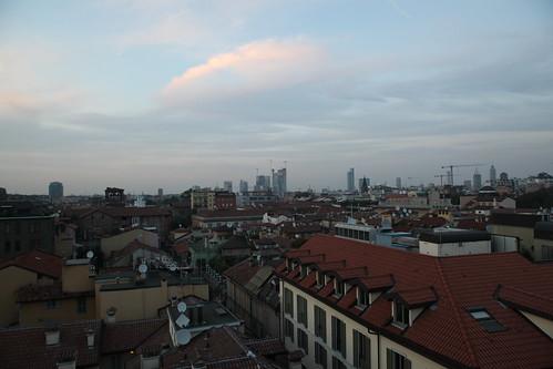 Milano Star Hotel