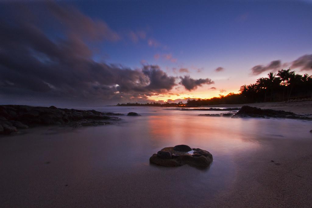 Hawaii Big Island Jams