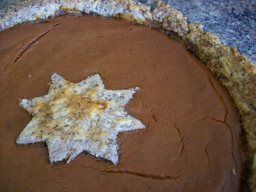 Spelt Pie Crust Whole Foods