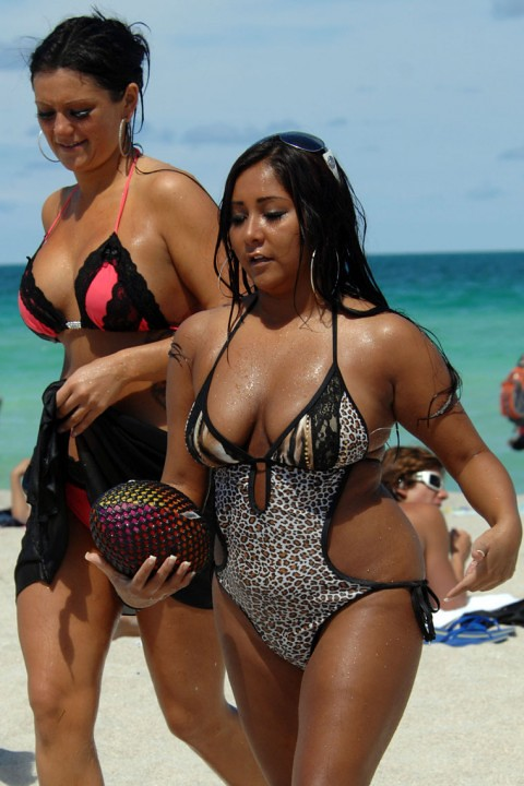 naked-pictures-snooki-jwoww-strip-and-masturbate-video