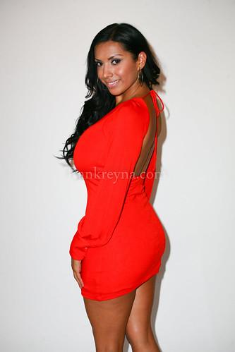 Yvette Martinez Show 5088174057_089cbaef4e.jpg